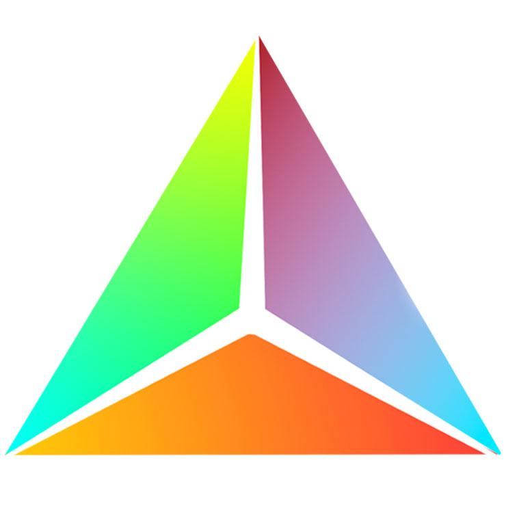 Spectrum Med Imagem